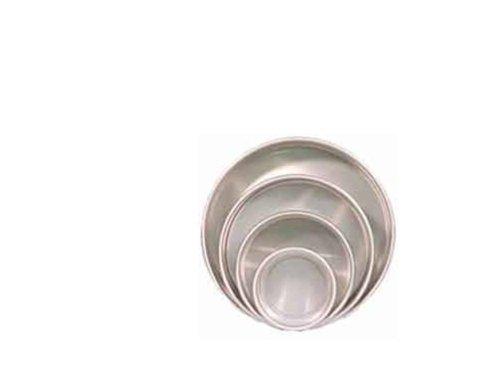 Magic Line Aluminum Cake Pans