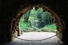 10-Il Grotto-Stowe Garden