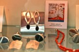 Susan Moxley Jewellery