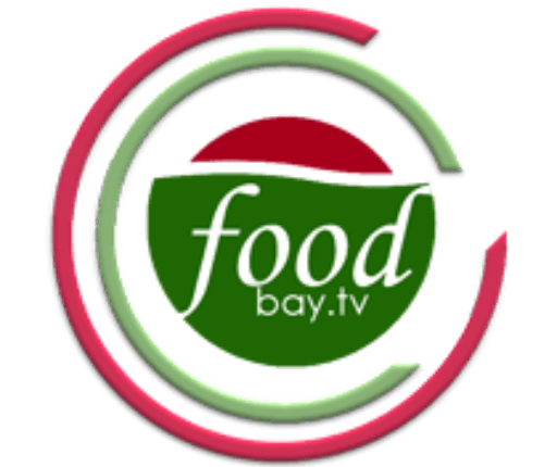 cropped-Foodbay-Logo.png