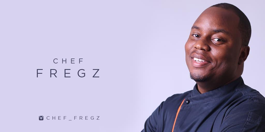chef-fregz-profile