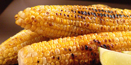 Grilled_Corn_with_Five_Spice_and_Lime_003