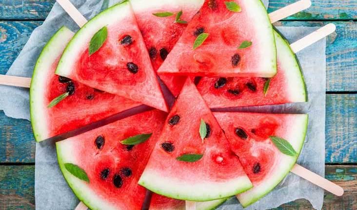 AN335-Watermelon-732×549-Thumb