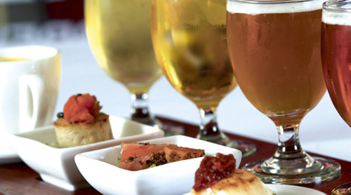 Pair_your_beer_with_food