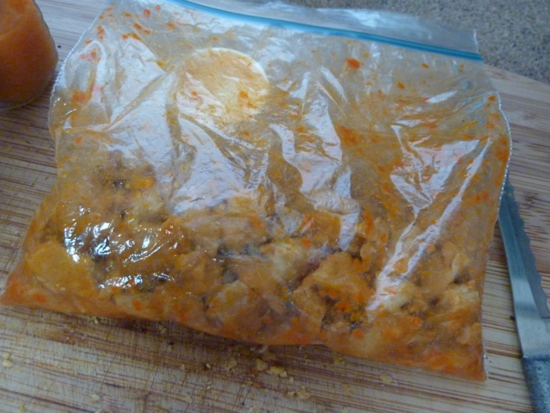 mix_chicken_and_wing_sauce