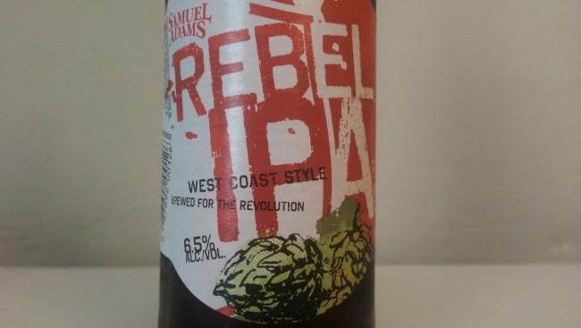 Rebel Rebel?  I just don't know...