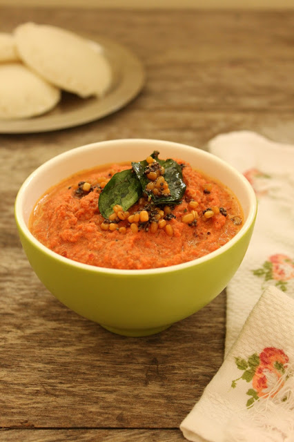 carrot_beetroot_chutney4