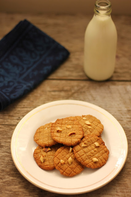cashew_cookies