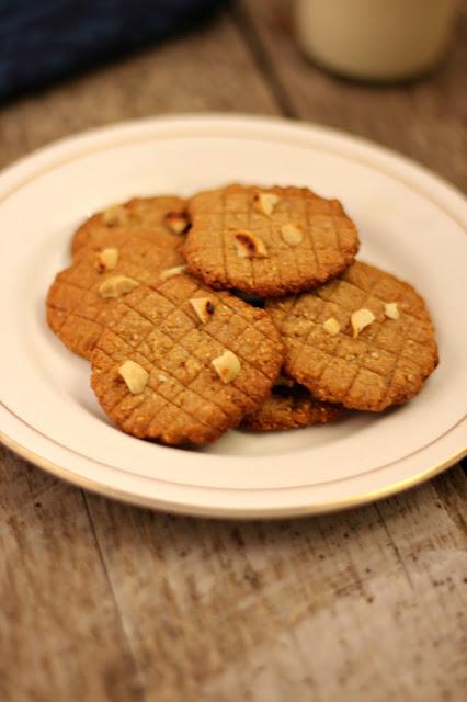 cashew_cookies1