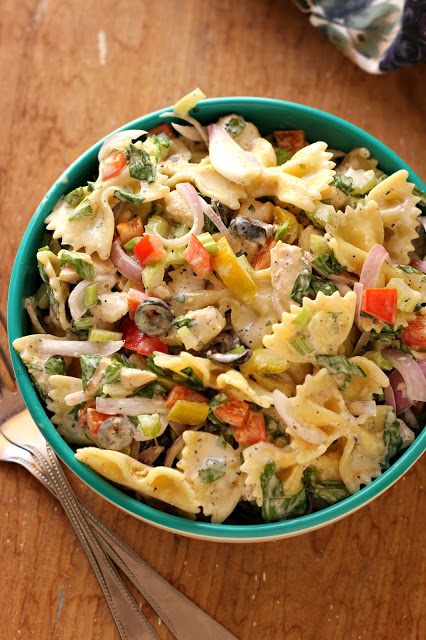 chicken_pasta_salad1