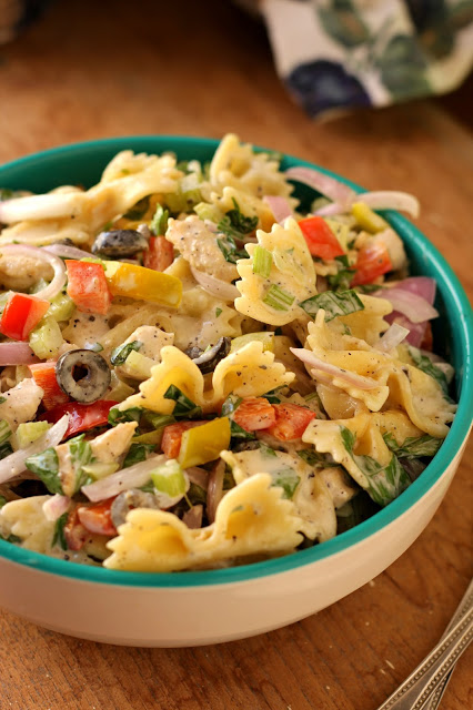 chicken_pasta_salad2