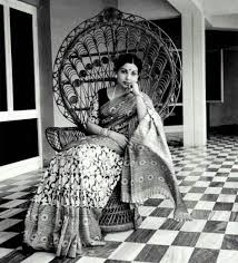 Jayalalitha, a hero
