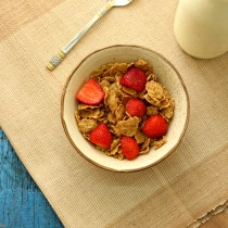 Will Kelloggs K help you lose weight?