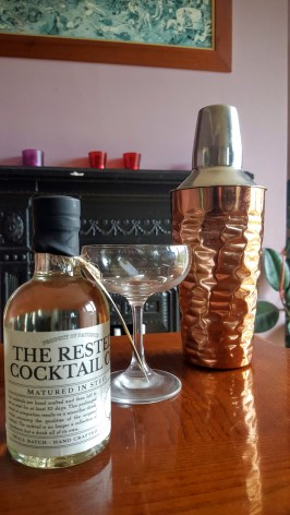 gin-martini-rested-cocktail-company