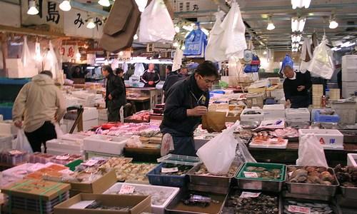 水炊きにオススメな旬な魚は? 鍋の具材で楽しむ旬の海の幸厳選集