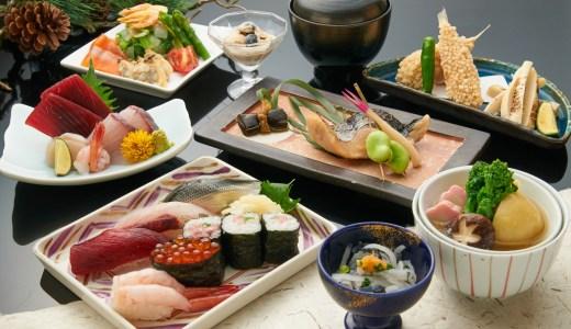 刺身と天ぷらって、実は食べ合わせが悪い!?