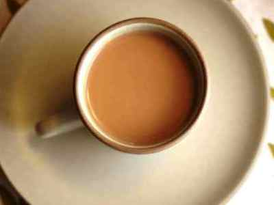Hot Cocoa + Pumpkin (Ancho Chile) Recipe