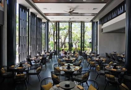 Anvaya_Best_Hotel_Kuta_Bali_Foodcious_30025