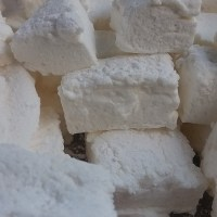 Marshmallow science explained