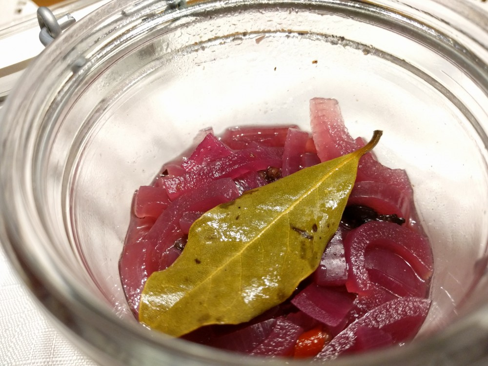 Food preservation science archives page 2 of 2 food crumbles category food preservation science what happens when pickling a mexican onion pickle recipe forumfinder Choice Image