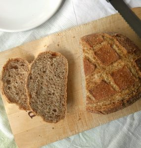 100-whole-wheat-bread-brilliant-bread