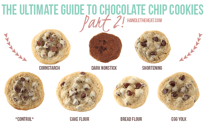 ultimate-guide-to-chocolate-chip-cookies-part-2