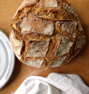 pain-de-campagne-brilliant-bread