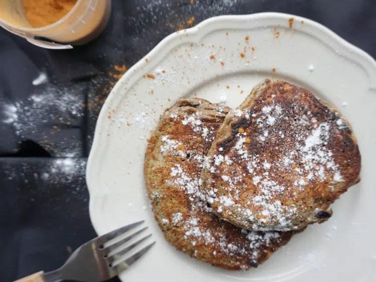 American style carrot pancakes dutch vs american style for American style cuisine