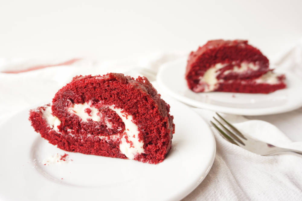 Types of red food colouring – A guide on red food colours