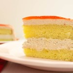 strawberry mirror cake-16-4