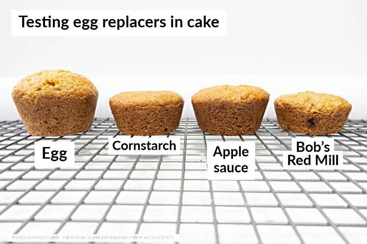 orange cake egg replacers-1-1