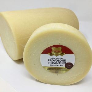 Aged Cheese Provolone Picantino