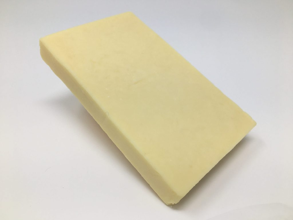 Grand Cheddar 3 Years Old