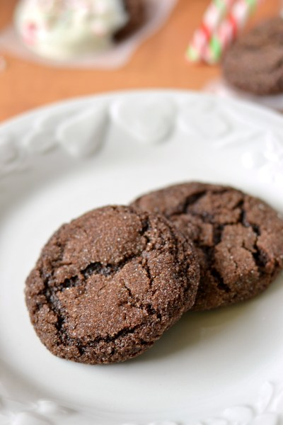 chewy-whole-wheat-chocolate-cookies-3