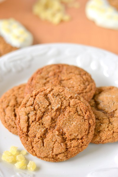 chewy-whole-wheat-gingersnaps-2