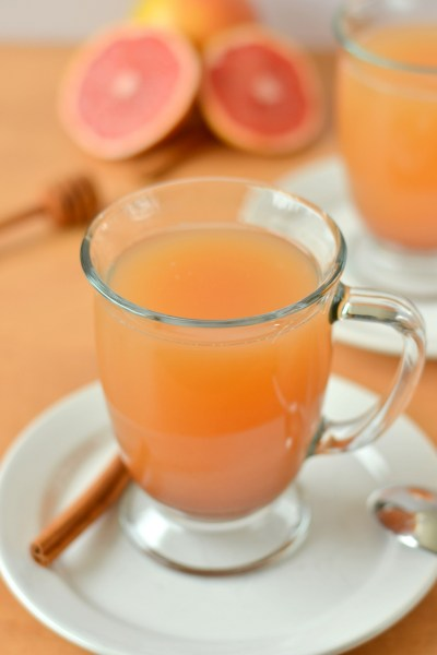 home-cough-remedy-grapefruit-tea-2