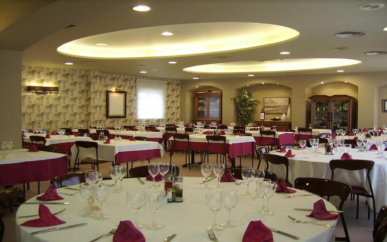 Best Restaurants in Enugu