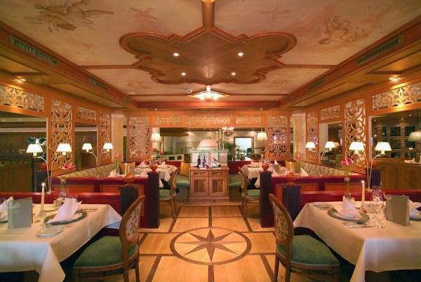 African Restaurants in Chicago