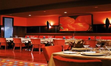 African Restaurants in Maryland