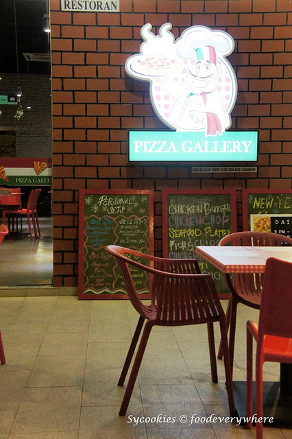 18.pizza gallery