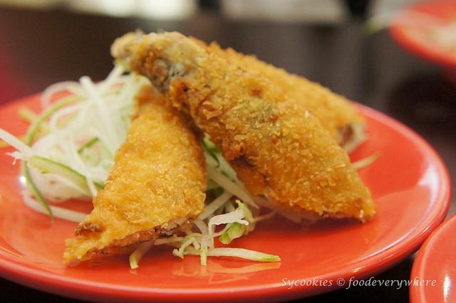 8.sushi flash (35)