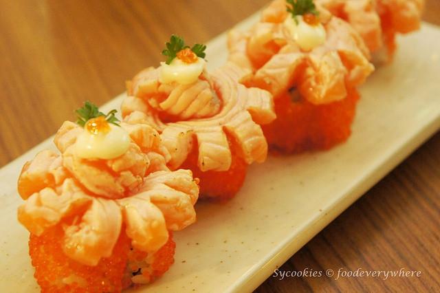 4.sakae sushi sunway app (10)