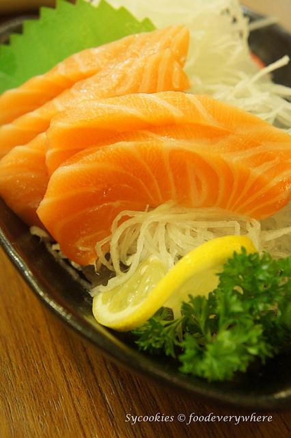 2.sakae sushi sunway app (7)
