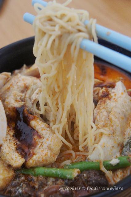 7.restaurant jie mee (2)