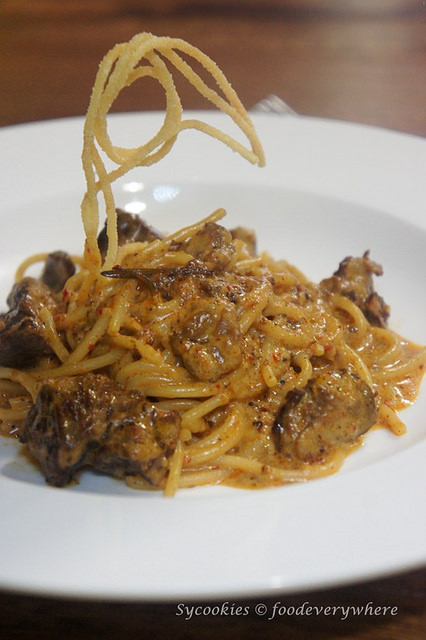 5.purple pasta (34)