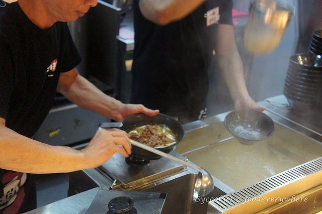 2.udon & tempura kodawari menya @ one mont kiara (2)