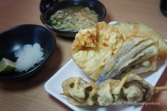 10.udon & tempura kodawari menya @ one mont kiara (21)