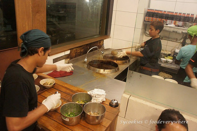 5.boat noodle empire (15)