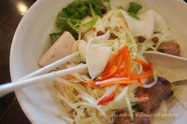 7.banhmicafe @ puchong (24)