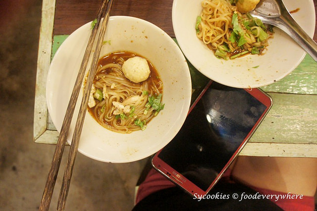 4.boat noodle empire (10)